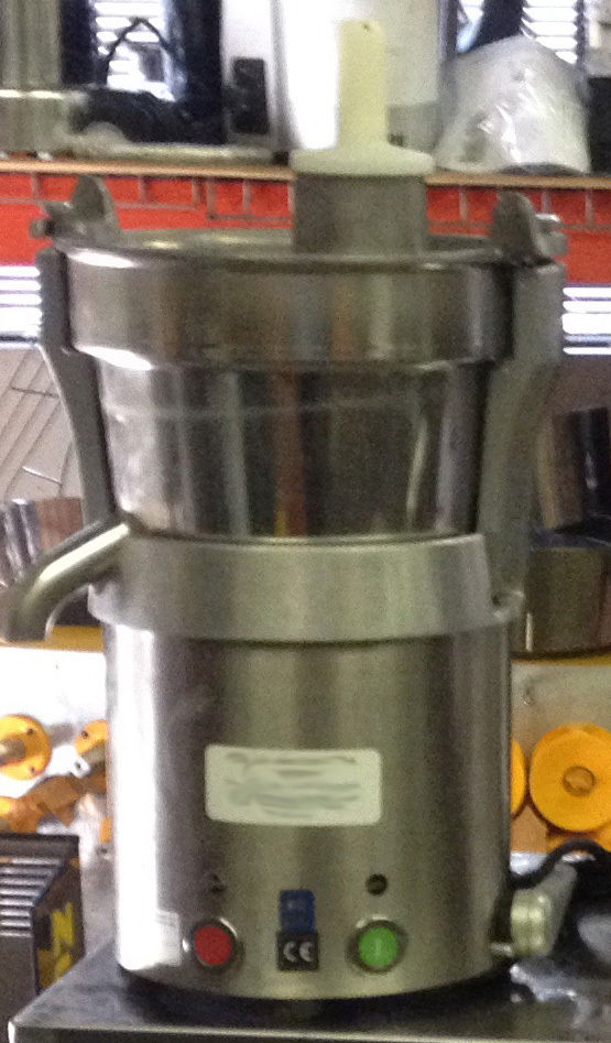 Refurbished Zumex Juicers For Sale New Used Zumex